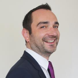 Olivier Meray