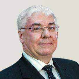 Karl Heinz Dick