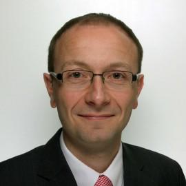 Alexandre Hecklen
